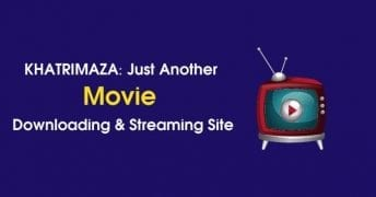 khatrimaza, khatrimaza movie download, movie download, stream movies, watch movies, khatrimaza new link