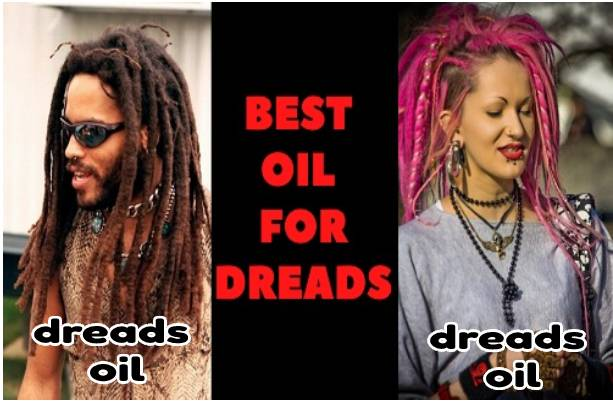 Consider Before Buying the Best Oil for Dreads