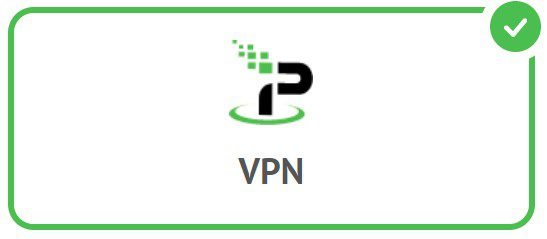 IPVanish VPN The biggest discount you can get, exclusive to our website 80%Off 2 years plan